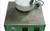 耦合器加热装置 生产厂家 GB17465第18.2条及图13 嘉仪GB17465整套量规