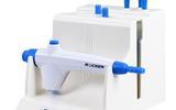 Biodolphin臺灣洛科真空廢液抽吸套件組系統裝置