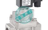 不銹鋼高壓電磁閥ZCB-J