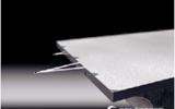 Nanoworld 接触模式AFM探针——PNP-TR