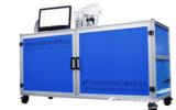 多通道燃料电池膜测试系统