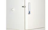 中科都菱-86℃超低溫保存箱MDF-86V188E低溫冰箱188升 上海代理