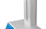 浸渍提拉镀膜机/提拉镀膜机/镀膜机 型号:DP-300