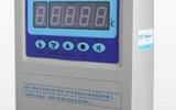 干式变压器电脑温控箱