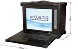 便攜式工控機:TEC-4517S–K2200