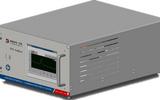 北京KWNT大氣PAN在線自動分析儀生產廠家銷售
