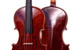 東莞小提琴培訓 東莞小提琴教學培訓中心