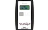 3415FX便携式光照辐射测量仪