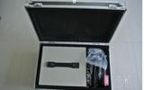 Handset Gas2000便携式汽柴油机尾气分析仪