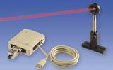 位敏探測器 PSD Duma SpotOn USB