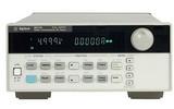 Keysight 66319D 雙路移動通信直流電源