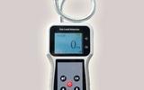 便携式可燃性气体检测仪
