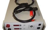 南澳電氣專業生產NA201數字工頻峰值電壓表峰值表