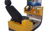 装载机&叉车模拟机