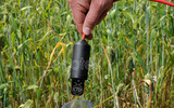 HYDROS 21水位、電導率、水溫傳感器(原CTD-10)