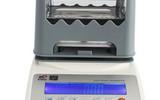 供應熱銷型發泡材料密度測試儀