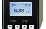在線工業ORP計 在線ORP計 ORP變送器 氧化還原電位計