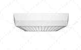 學校廚衛燈 廚衛燈 學校廚衛專用燈 廚衛專用燈