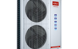 米特拉家用空气能热水器 一体机空气源热泵厂家直销供应