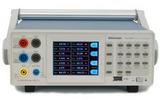 泰克PA1000功率分析儀