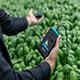 LI-180植物光譜測量儀