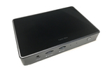 BOX 3.0 4g智能直播盒 hdmi高清推流直播編碼器 戶外教育婚禮采集卡直播機