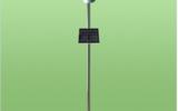 云南JL-03-Y1超声波一体气象站厂家推广5折销售
