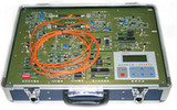 """ZH6001+ ZH6003型""""移动通信实验箱(Ⅰ型)"""""""