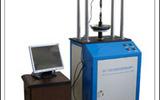 SCC - 1 型應力腐蝕試驗機