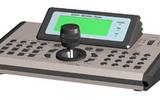 SONY控制键盘(JX-11),D70控制键盘,EVI控制键盘