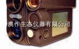 VL400激光/超声测高测距仪