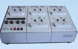 高速磁帶復錄機CCD2103C