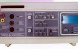 多層電路板層間短路探測器