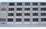 一复二十高速磁带复录机