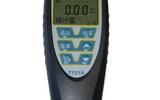 TT210涂層測厚儀