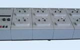 一复七高速磁带复录机(A)型