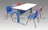 阅览桌/图书馆阅览桌