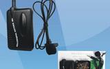 ADS-522調頻無線話筒實驗套件