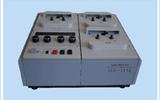 高速磁帶復制機