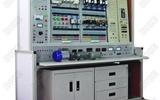 DICE-WD-A5网络智能型高级维修电工技能考核实训装置