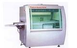 全自動波峰焊機TB780