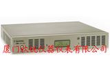 L4534A 20 MSa/s,4 通道 LXI 數字轉換器/安捷倫l4534a