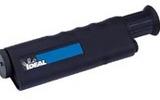 美国IDEAL光纤检查显微镜45-332