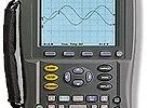 福禄克Fluke 199C手持式示波表