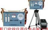 TQ-1000雙路大氣采樣器TQ1000