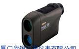 Prostaff550/日本NIKON激光测距仪Prostaff550