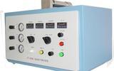 TP-2090型微量硫气体分析仪