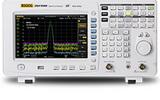 频谱分析仪DSA1000A