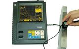 TUD210超聲波探傷儀