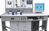 PLC可編程實訓設備,單片機實驗設備,PLC可編程實驗設備,變頻控制實驗設備